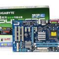 GIGABYTE SOCKET 775 GA-P41-ES3G: 1/1, 1280x960