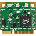 INTEL WIFI PRODUCTS LINK 5300 AND ® 5100: 1/1, 1000x1000