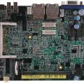 INTEL EMBEDDED CHIPSETS 3100 CHIPSET: 1/1, 2436x1823
