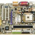 GIGABYTE SOCKET 478 GA-8SIMLH: 1/1, 973x903