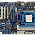 GIGABYTE SOCKET AM3 GA-770T-USB3: 1/1, 1620x1285