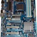 GIGABYTE SOCKET AM3 GA-990XA-UD3: 1/3, 1500x1689