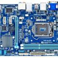GIGABYTE SOCKET 1155 GA-H77M-HD3: 1/1, 1050x750