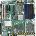 INTEL WORKSTATION BOARDS BOARD S5000XVN: 1/1, 938x1024