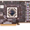 GIGABYTE RADEON HD 7970 GV-R797D5-3GD-B: 2/2, 1500x690