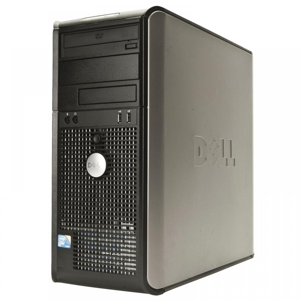 DELL OPTIPLEX 760 TSST TS-L633B WINDOWS VISTA DRIVER