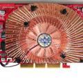 GIGABYTE RADEON X800 GV-RX80128D: 1/2, 1832x1024