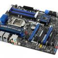 INTEL ® BOARD DZ77RE-75K: 1/1, 1200x800