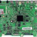 SAMSUNG LED TV UN60ES7150FXZA: 1/1, 3070x2248