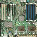 INTEL SERVER BOARDS BOARD S5000PAL: 1/1, 911x1024