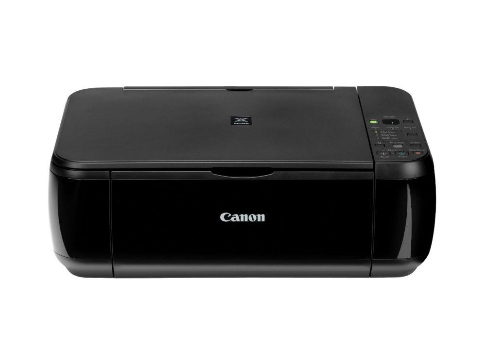 CANON PIXMA MP SERIES MP280 W/ PP-201
