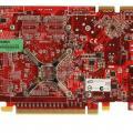 AMD FIREPRO 3D SERIES V3700: 3/3, 1280x920