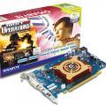 GIGABYTE GEFORCE 6600 GV-NX66256D: 1/1, 2400x1800