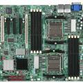 AMD MOBILITY RADEON SERIES 4100: 2/3, 1000x800
