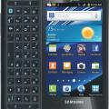 SAMSUNG AT&T CELL PHONES SGH-I927ZKAATT: 1/3, 825x1000