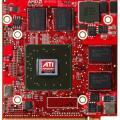 AMD MOBILITY RADEON SERIES 3100: 1/1, 540x579