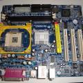 GIGABYTE SOCKET 478 8VM533M-RZ: 1/1, 1200x900