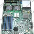 INTEL MODULAR SERVER SYSTEMS COMPUTE MODULE MFS5000SI: 1/1, 1880x2324