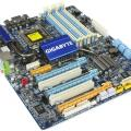 GIGABYTE SOCKET 1366 GA-EX58-UD5: 1/1, 1418x1000