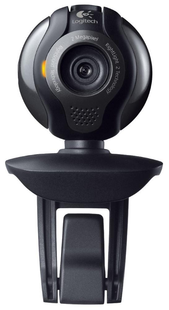Logitech quickcam 9.0 2 download utorrent