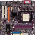 AMD RADEON XPRESS SERIES 1150: 1/1, 980x1006