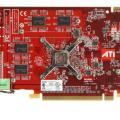 AMD FIREGL SERIES V8650: 3/3, 1280x720