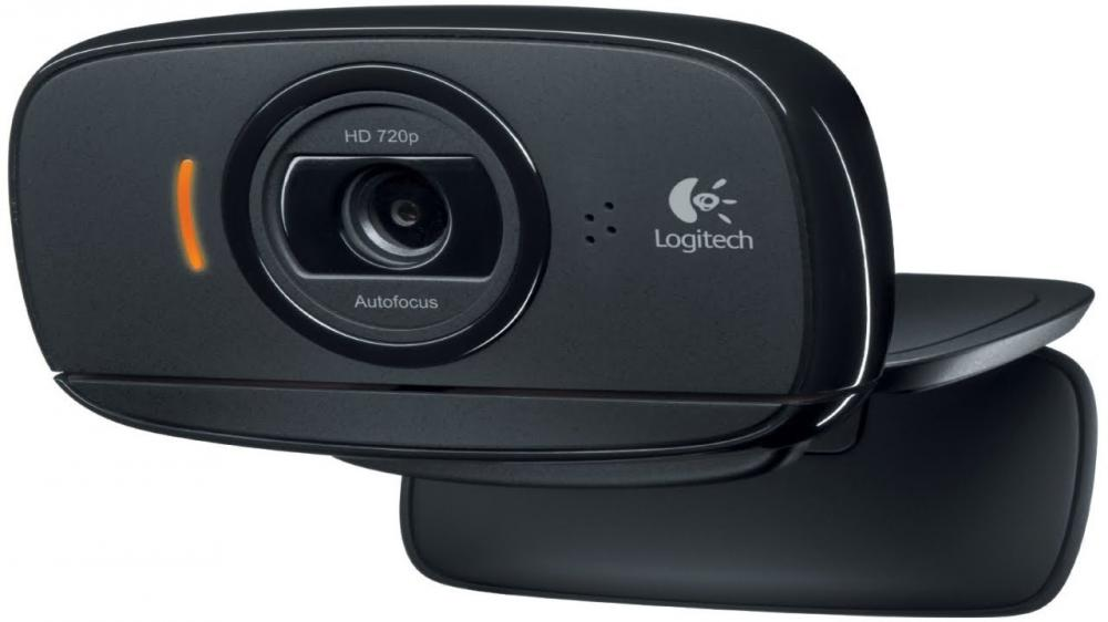 Logitech Hd C525 Driver Download
