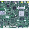 SAMSUNG LED TV UN46D6050TFXZA: 1/1, 3089x2331