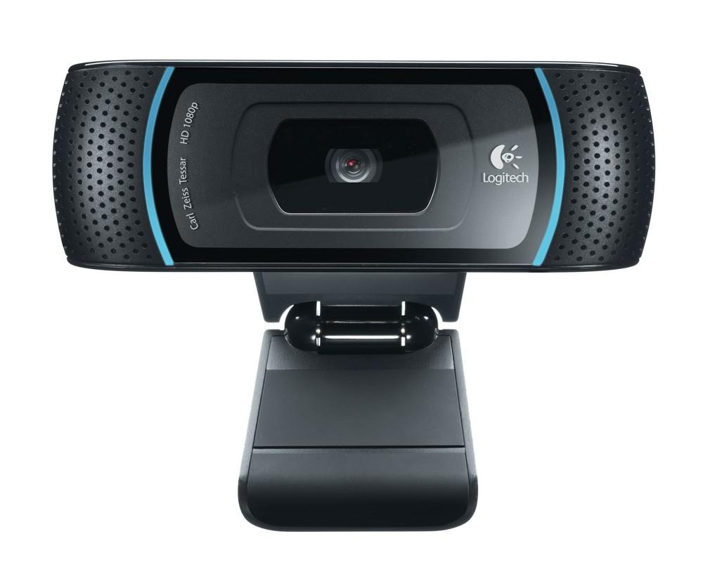Logitech Webcam Software V2.x For Mac