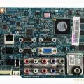 SAMSUNG LCD TV LN40C550J1FXZA: 1/1, 4617x2937