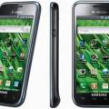 SAMSUNG T-MOBILE CELL PHONES SGH-T959ZKATMB: 1/1, 1920x1080