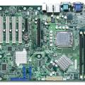INTEL EMBEDDED CHIPSETS Q45 EXPRESS CHIPSET (EMBEDDED): 1/1, 1000x838