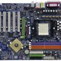GIGABYTE SOCKET 940 GA-K8NNXP-940: 1/1, 1024x852