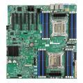 INTEL ® SSD 320 SERIES (600GB, 2.5IN SATA 3GB/S, 25NM, MLC): 1/1, 900x875