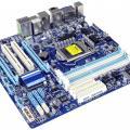 GIGABYTE SOCKET 1156 GA-H55-UD3H: 1/1, 1337x1000