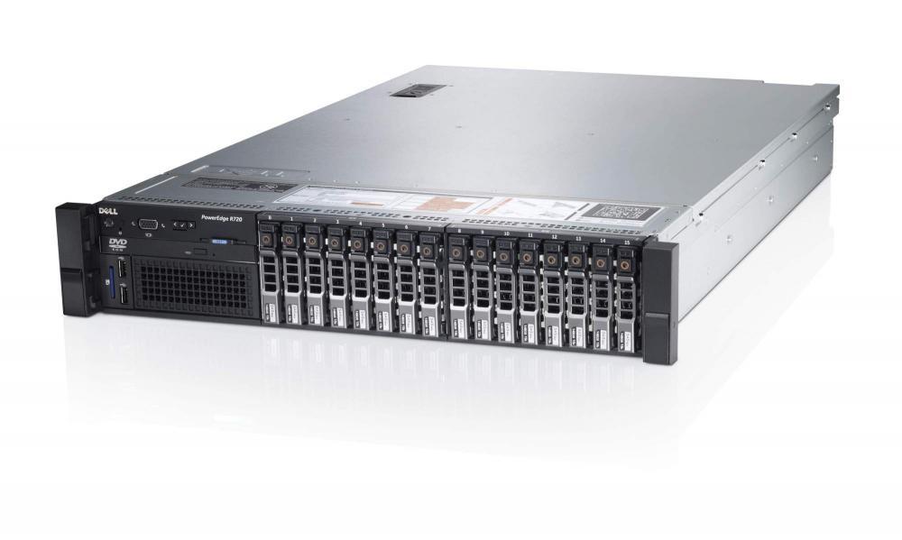DELL POWEREDGE R720 — Download drivers @ PCDrivers Guru