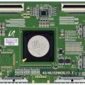 SAMSUNG LCD TV LN40B650T1FUZA: 1/1, 2802x1121