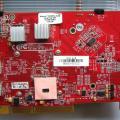 GIGABYTE GEFORCE 7800 GT GV-NX78T256V-B: 1/2, 1600x1200