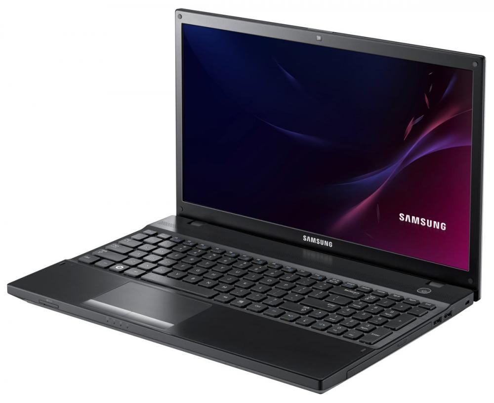 Samsung NP300E5C-A0BUS Intel/Broadcom Bluetooth Driver Windows