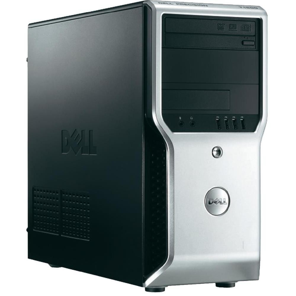 Dell Precision T5500 Hitachi HUS154530VLS300 Drivers for Mac