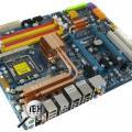GIGABYTE SOCKET 775 GA-EX38-DS4: 1/1, 1280x910