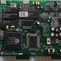HP VECTRA 500 PCS 512 SERIES: 1/1, 2419x1071