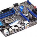 MSI P67A-GD65: 1/1, 1500x890