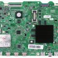 SAMSUNG PLASMA TV PN60E8000GFXZA: 1/1, 3134x2326