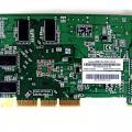 GIGABYTE RADEON 9200 GV-R92128DH: 1/2, 1908x1310