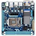 GIGABYTE SOCKET 1155 GA-H61N-USB3: 1/1, 995x995