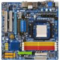 GIGABYTE SOCKET AM2 GA-MA78GM-DS2HP: 1/1, 2100x2200