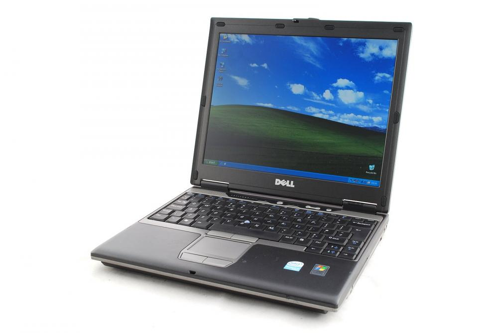 DELL LATITUDE D800 DOCK BAYD-BAY FX2 DESCARGAR DRIVER