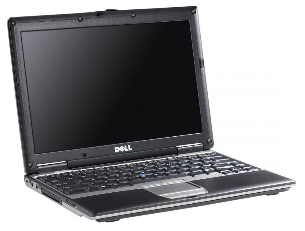 Dell Latitude D410 HLDS GCC-4244N slim combo Windows 8 X64 Driver Download