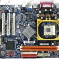 GIGABYTE SOCKET 478 GA-8I865GVME: 1/1, 1142x1024